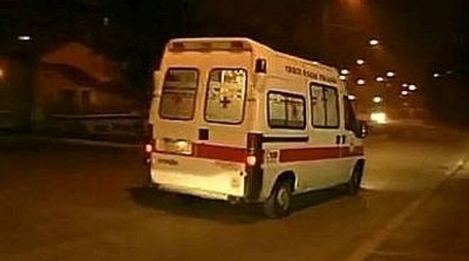 ambulanza_notturna