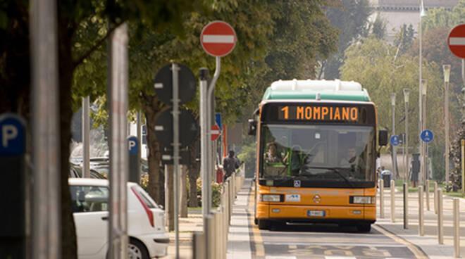 autobus brescia 1