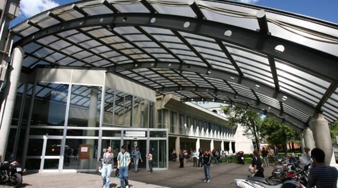 Brescia Universit