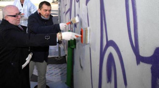 graffiti_day