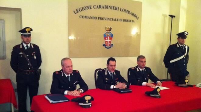 carabinieri_anfo