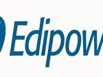 edipower_logo