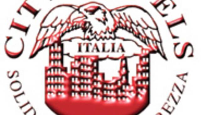 logo_city_pulito