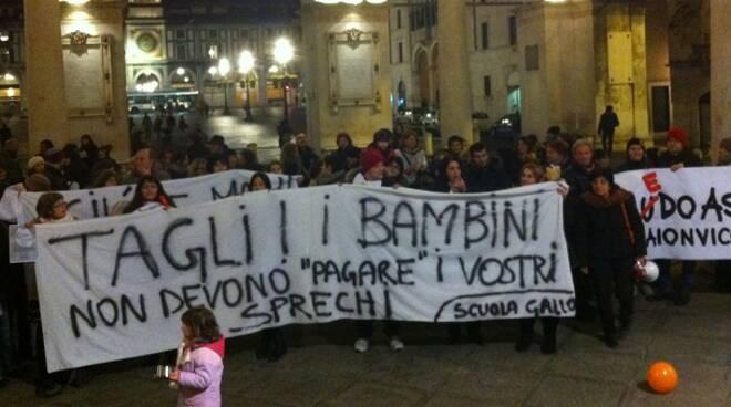 manifestazione_mamme_Brescia