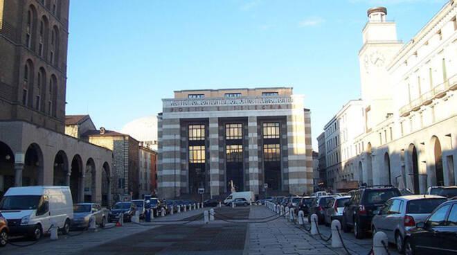 Piazza_vittoria_brescia
