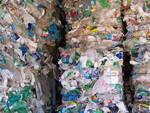 rifiuti_riciclaggio