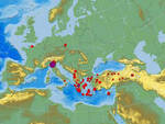 terremoto di magnitudo 3,1 nel Bresciano