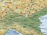 Terremoto-Nord-Italia