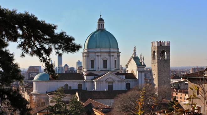 Duomo-di-Brescia