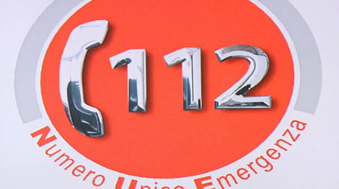 numero_unico_112