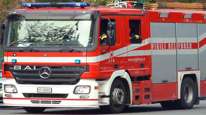 vigili_del_fuoco_ prova_modificato-1