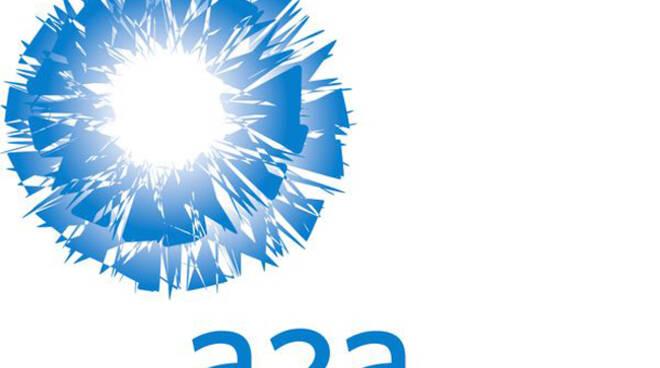A2A_dividendo