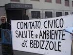 bedizzole comitato civico