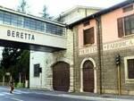 beretta_1