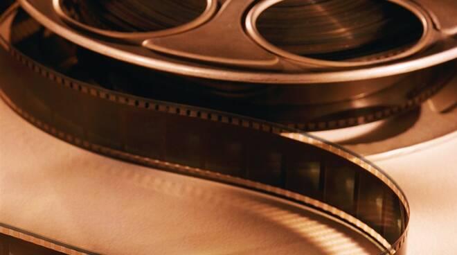 cinema pellicola