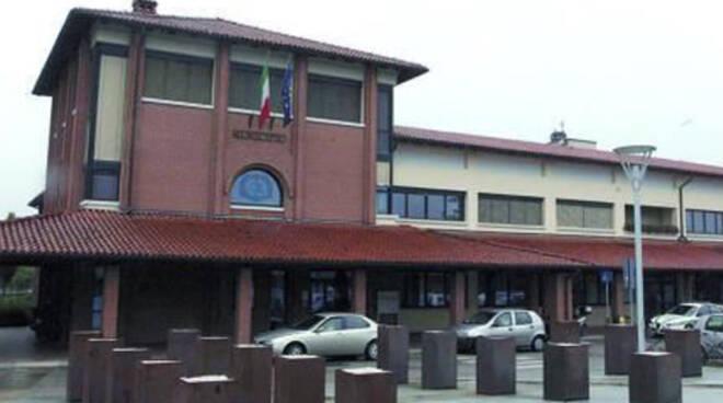 corte franca municipio