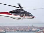elicottero vertipass