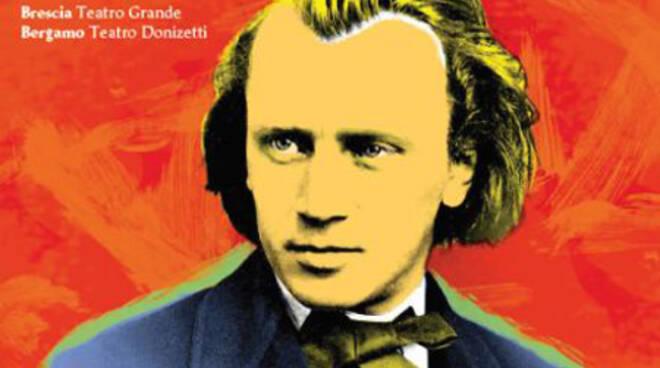 festivalpianisticomanifesto2012