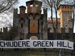 green hill Montichiari