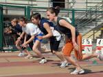 liceo sportivo