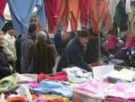 mercati ambulanti