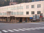 Municipio-di-Lumezzane