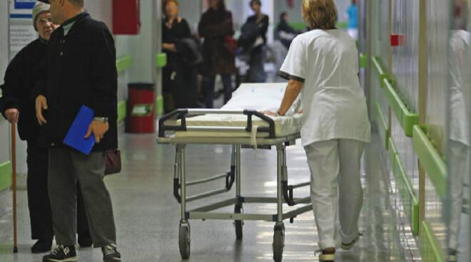ospedale-corsia ok