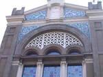 sinagoga_milano1