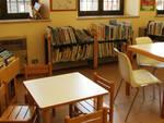 Castelcovati biblioteca