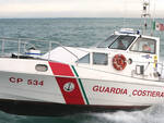 guardia_costiera2