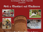 manifesto castello