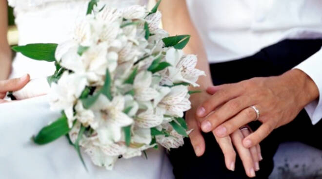 nozze-2