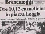 strage piazza loggia-giornale