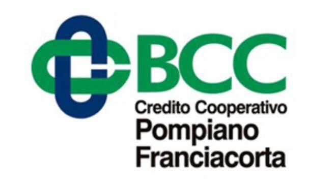Bcc pompiano_franciacorta
