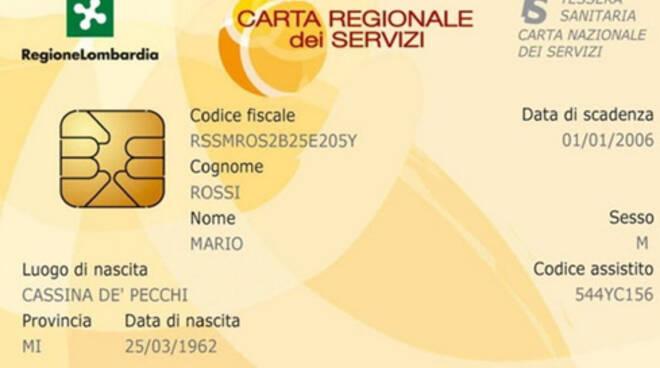 carta_regionale_servizi