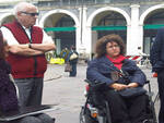 confe disabili