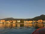 iseo dal lago ph sbardolini(1)