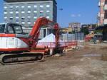 metrobus cantiere opere complementari 2 ok