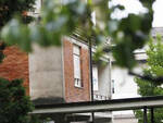 omicidio-suicidio via Cremona1