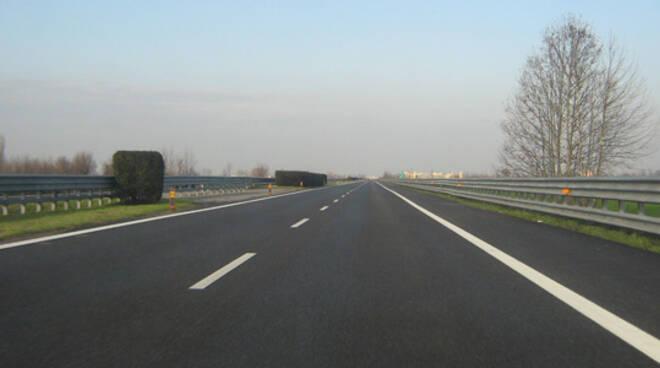 Autostrada-valtrompia