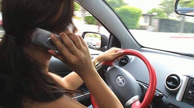 Cellulare_auto
