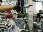 industria manifatturiero