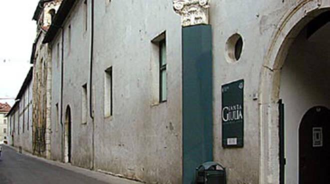 ingresso_museo_santa_giulia