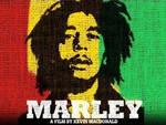 Marley-Film