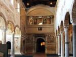monastero santa giulia