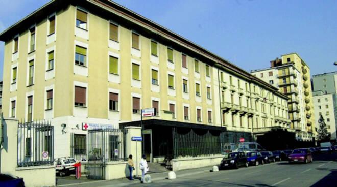 Ospedale-SantOrsola-FBF-Brescia