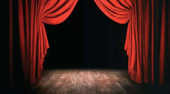 palco teatro ok