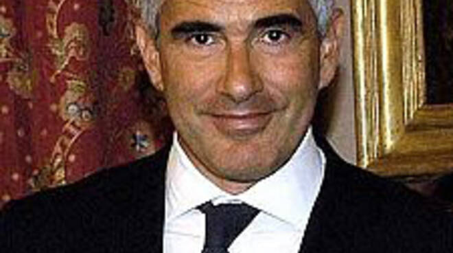 Pier_Ferdinando_Casini