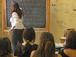scuola_insegnante