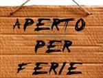 Aperto_per_ferie